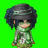 Yukari in the Car's avatar