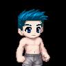 SKGriffon's avatar