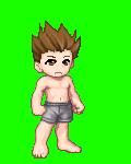 Hey_C's avatar