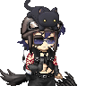BlaxkSakura's avatar