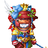 Xenotime's avatar