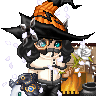 kyo00's avatar