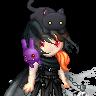 thief rikku5's avatar