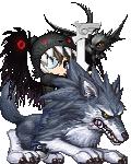 shakee jakee's avatar