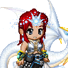 Althy's avatar