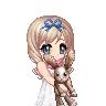 xXx Lil Myz mA3 o0o's avatar
