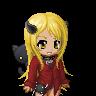 Lady Celine's avatar