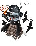 LovelyQuagsire's avatar