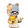 kuku bear's avatar