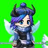 Alzzy's avatar