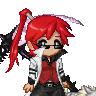Ducissa's avatar