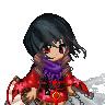ariel_413's avatar