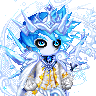 Nanashi Of Twilight's avatar