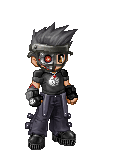 heavy metal kid 24-7's avatar