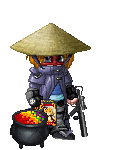 Cyraka's avatar