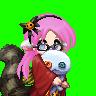 xXluna-angelxX's avatar