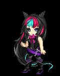 Fancy catgirl95