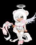 lolipop_452003