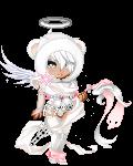 lolipop_452003's avatar