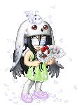 L'Arc En Ciel's avatar