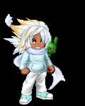 xXelmacorisanoXx's avatar