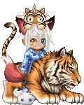 Chi Town Chikana's avatar