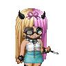 xMilou's avatar