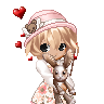 tenshi_darien's avatar