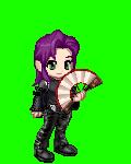 kristikristi143's avatar