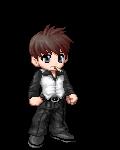 ReaverOfSouls's avatar