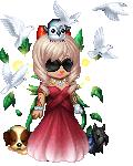 x-CR4Zii_GiRL-x's avatar
