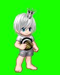 liverpool lobbers's avatar