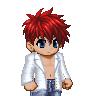 wulfaguda's avatar