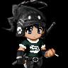 Lagy's avatar