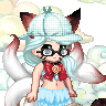 Sugarbell Cannon's avatar