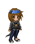JanettxD's avatar