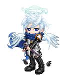angel_0316