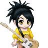 _xxil0vehimxx_'s avatar