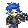 Arcturus Highwind's avatar