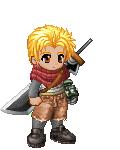 Urchin Blade's avatar