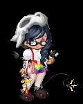 Emi445's avatar