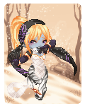 demonhunter_Rin's avatar