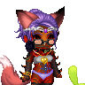 kitten blood luster's avatar
