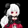 xXmakareXx's avatar