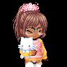 iChatty's avatar