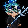 Ashi_516's avatar