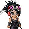 XxkagomeXx_11's avatar