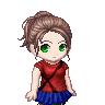 Atke's avatar
