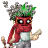 monujacko's avatar