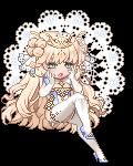 Poofta's avatar